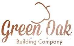 Green Oak Building Company