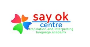 SayOK Centre