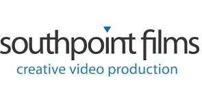 Southpoint films