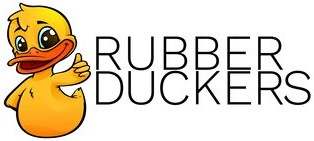 Rubber Duckers