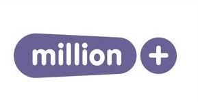 Million Plus